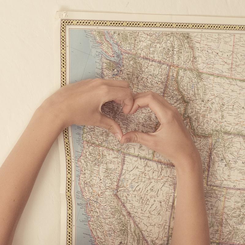 i love oregon by aimeelikestotakepics
