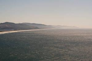 sunny coast by aimeelikestotakepics