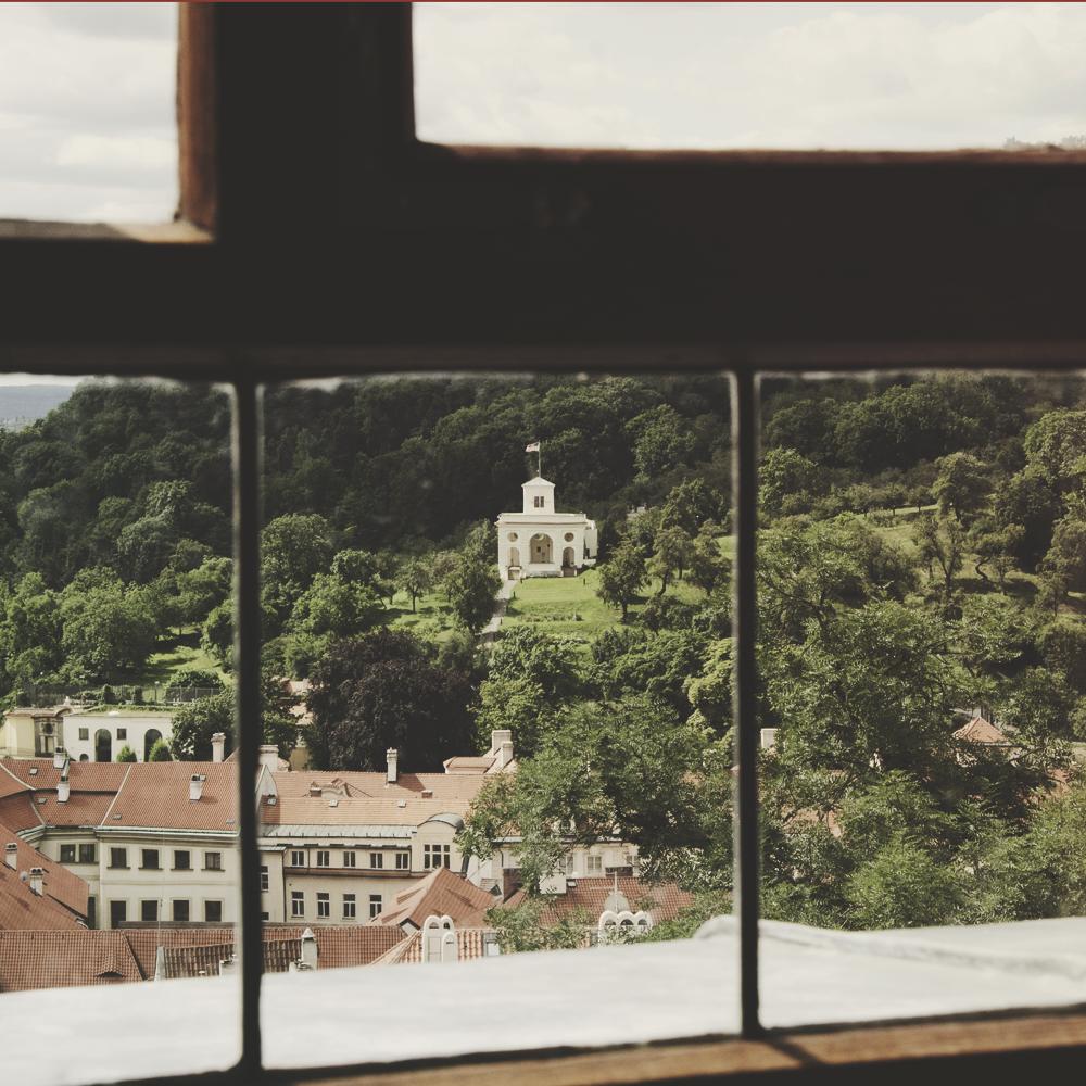 Prague by aimeelikestotakepics