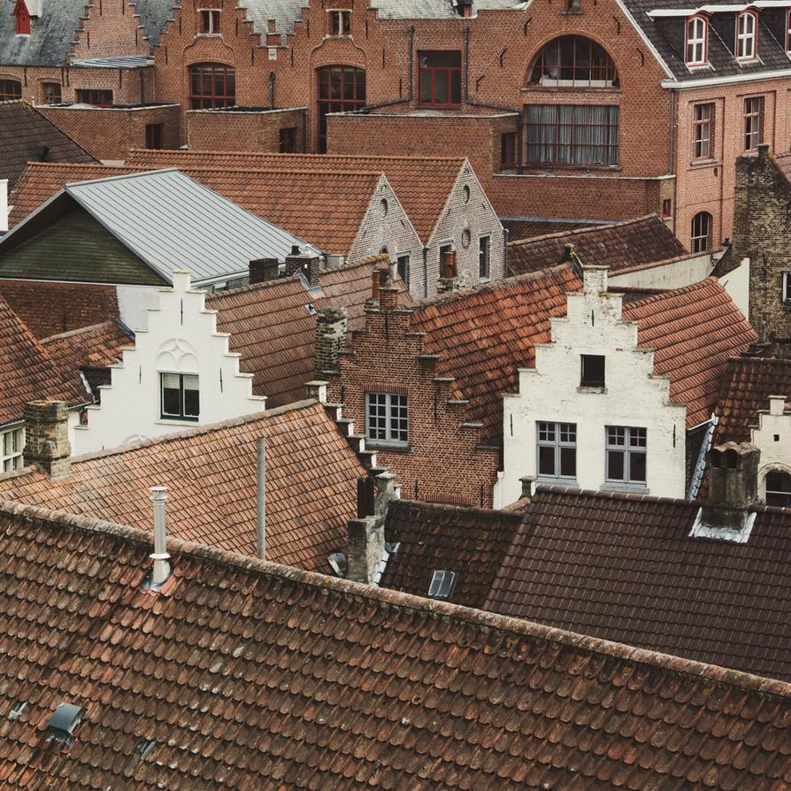 Bruges by aimeelikestotakepics