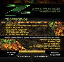 Magazine Advertising by fercho0
