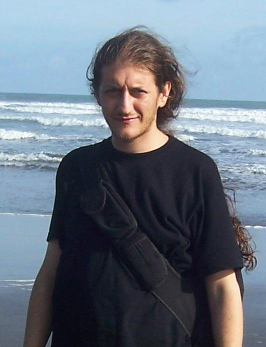 oktaypocan's Profile Picture