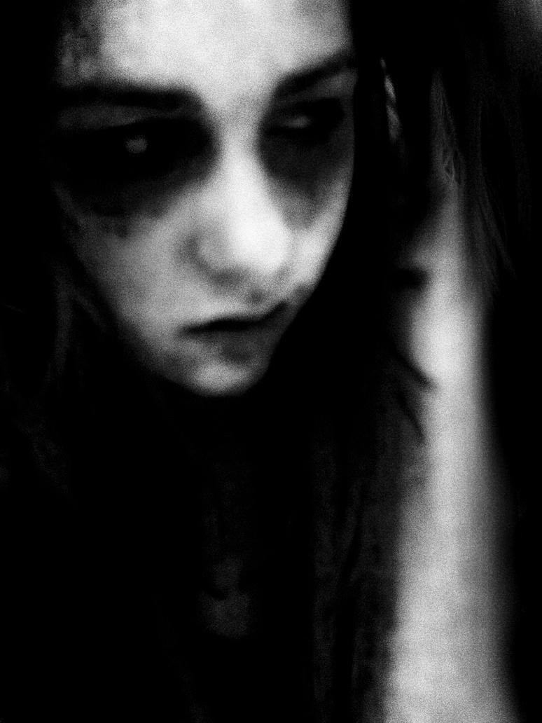 Dark by NoSpI