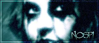 ic1.deviantart.com/fs9/i/2006/151/c/4/Darkness____by_NoSpI.jpg