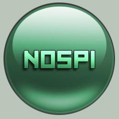 NoSpI's Profile Picture