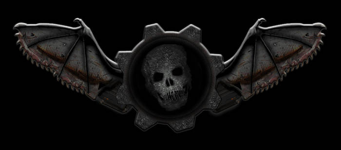 Gothic Omen