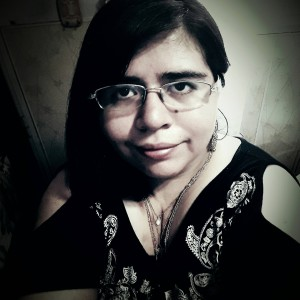 Muushiii's Profile Picture