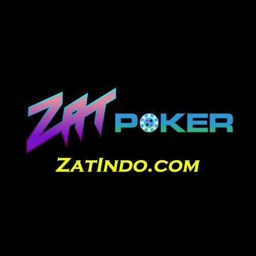 Zatpoker Situs Judi Poker Online Deposit Pulsa By Zatpoker On Deviantart