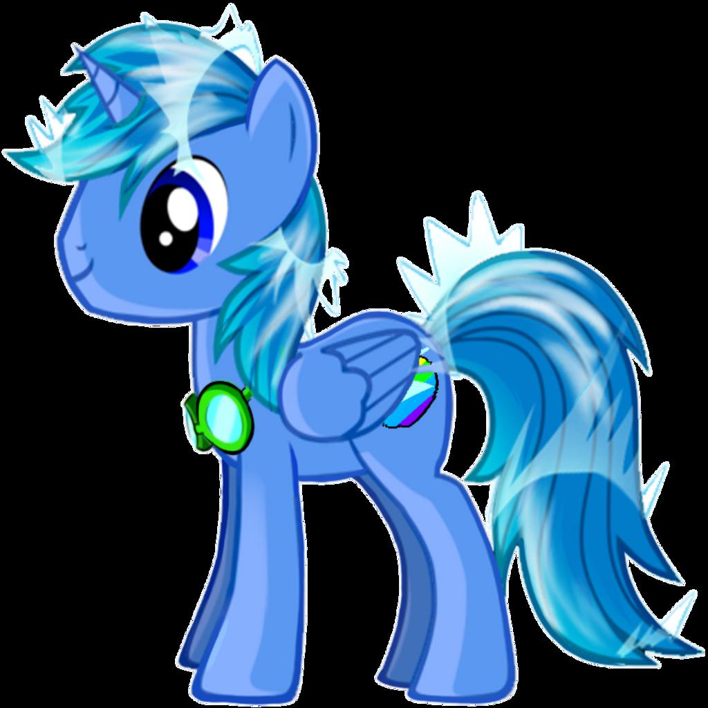SonicRainboom07's Profile Picture