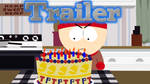 Stan Bday 2020 Trailer by ModestNeko