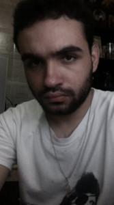 DanielZeppo's Profile Picture