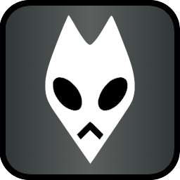 Foobar2000 icon v3 by anonymous-bot