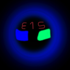 endecis15's Profile Picture