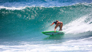 Kauai Alana Blanchard 3