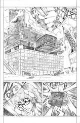 Hulk vs Namor p4