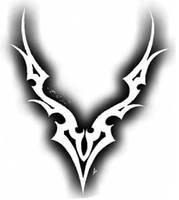 kewl tattoo by sapspawn2