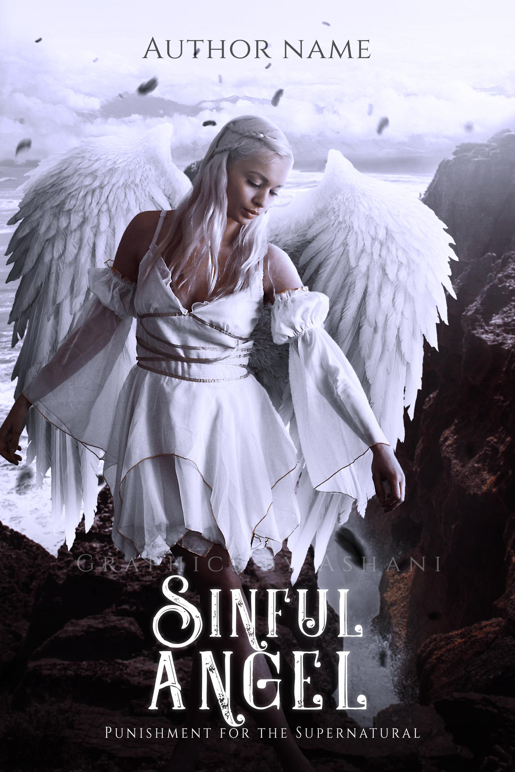 Sinful Angel