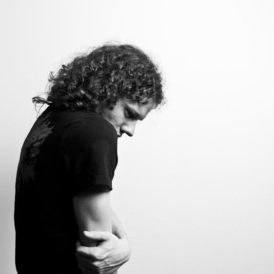 Obscurus86's Profile Picture