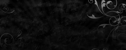 black wallpaper by lovinhim4life