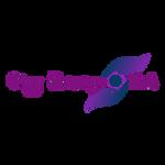 Logo Olyy Strange Art by Olyy-Strange