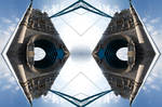 London Spaceship 4