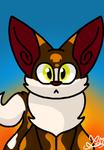 Sol (Warrior Cats)