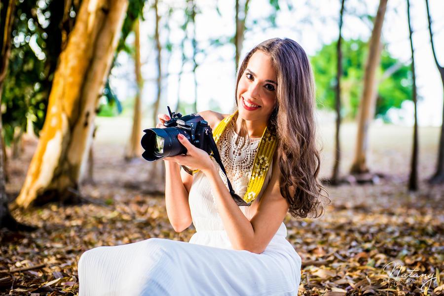 Natany's Profile Picture
