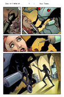 Doctor Who FTL 3 Page 1 by gravyboy