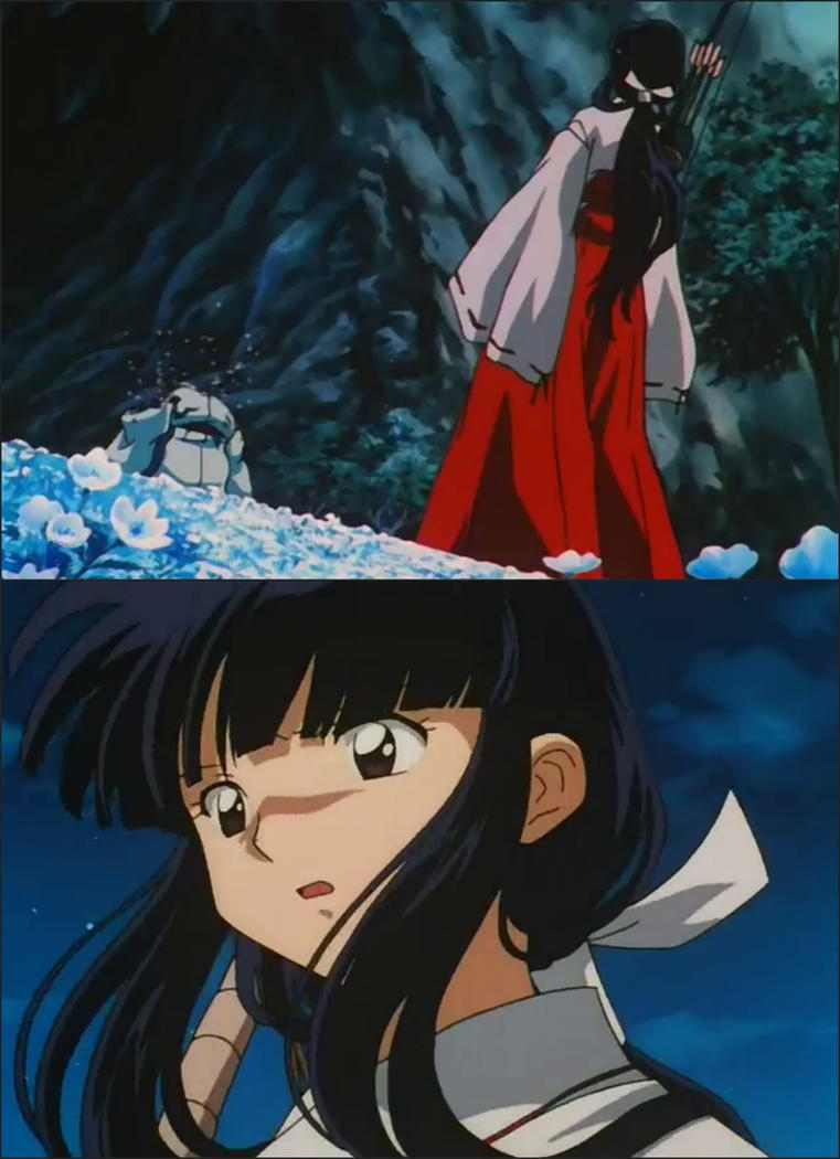 Inuyasha Capitulo 98 1 By Gisel179620