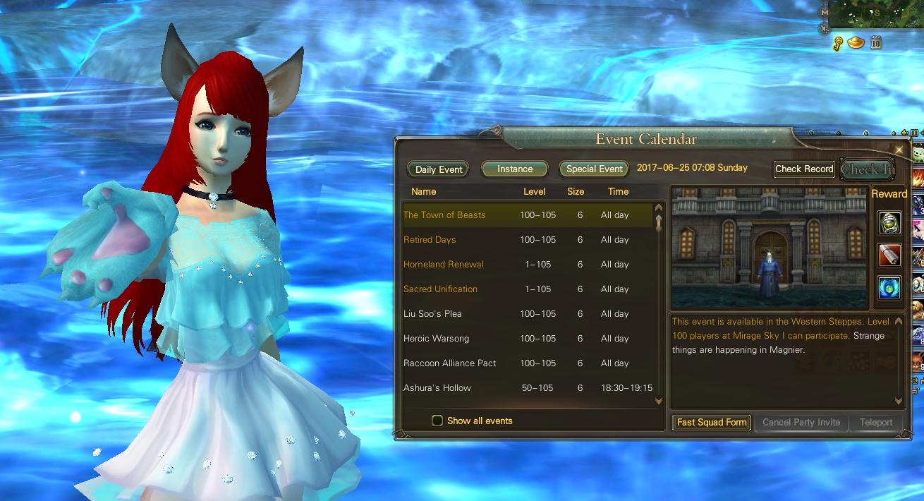 screenshot_156_by_mujona_kitsune-dbdyzzr.png