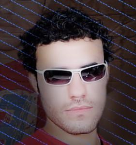 mansy-graphics's Profile Picture