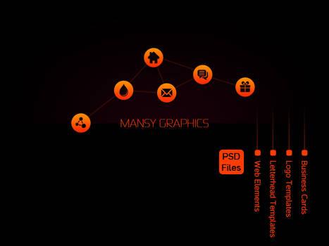 Mansy Graphics