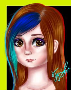 IgnaciaH's Profile Picture