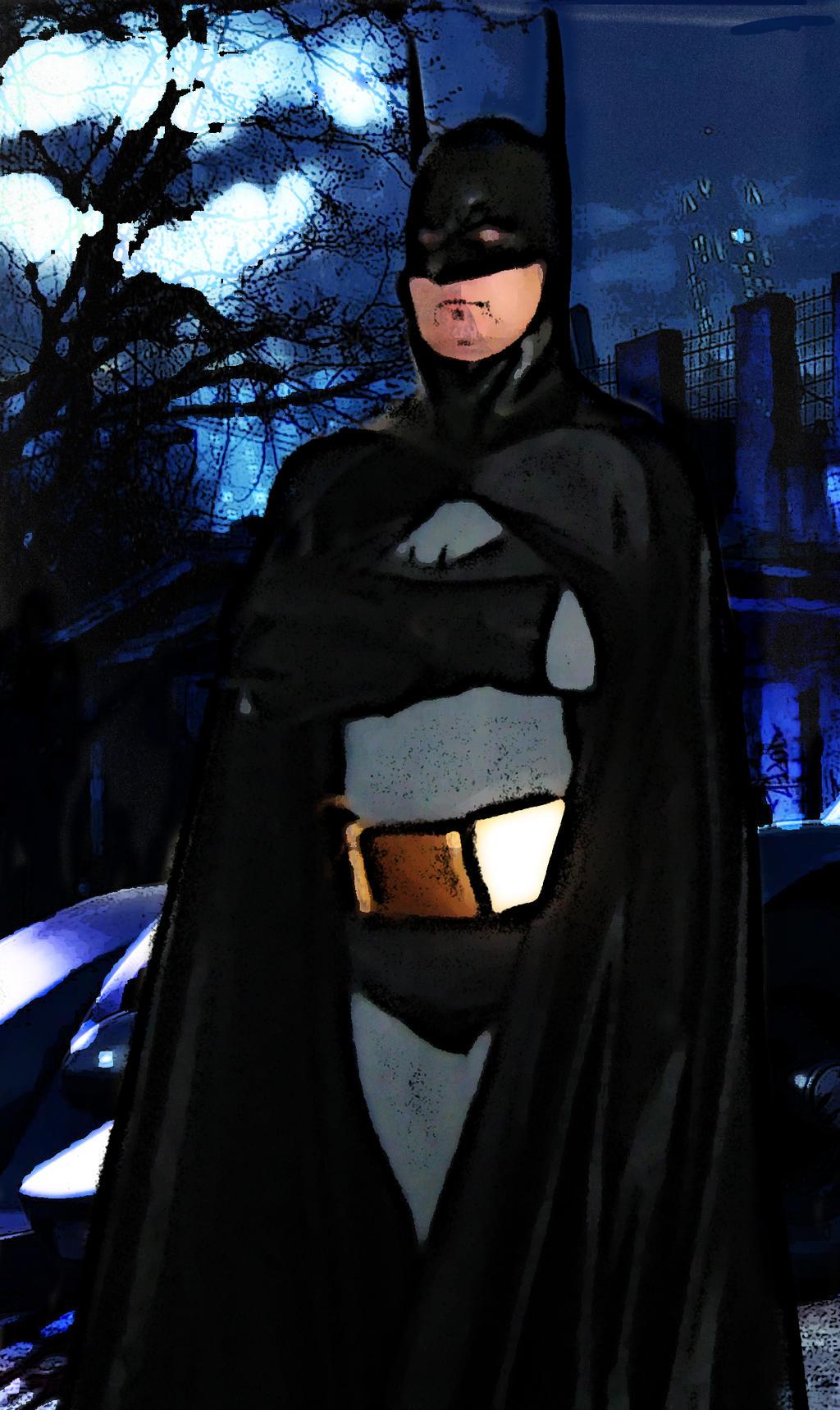 Alex ross batman images The 21 best ALEX ROSS PULP HERO PAINTINGS images on