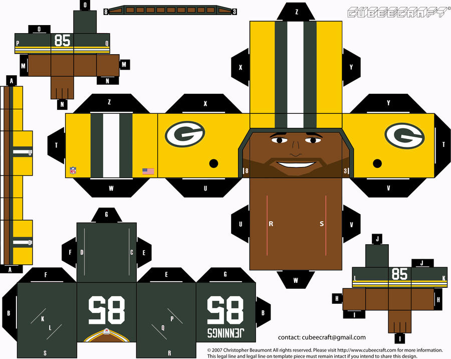greg_jennings_packers_cubee_by_etchings1