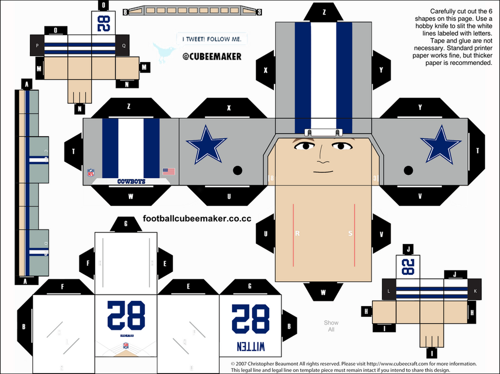 witten chat Irving, texas – the cowboys have launched a new account on the rapidly growing social media platform, snapchat, under the handle @cowboys snapchat is an application that allows users to take photos or record videos and add text or drawings to them.