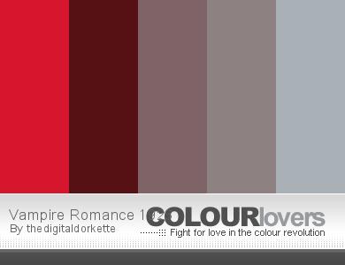 COLOURlovers.com-Vampire Romance 1923 by digitaldorkette