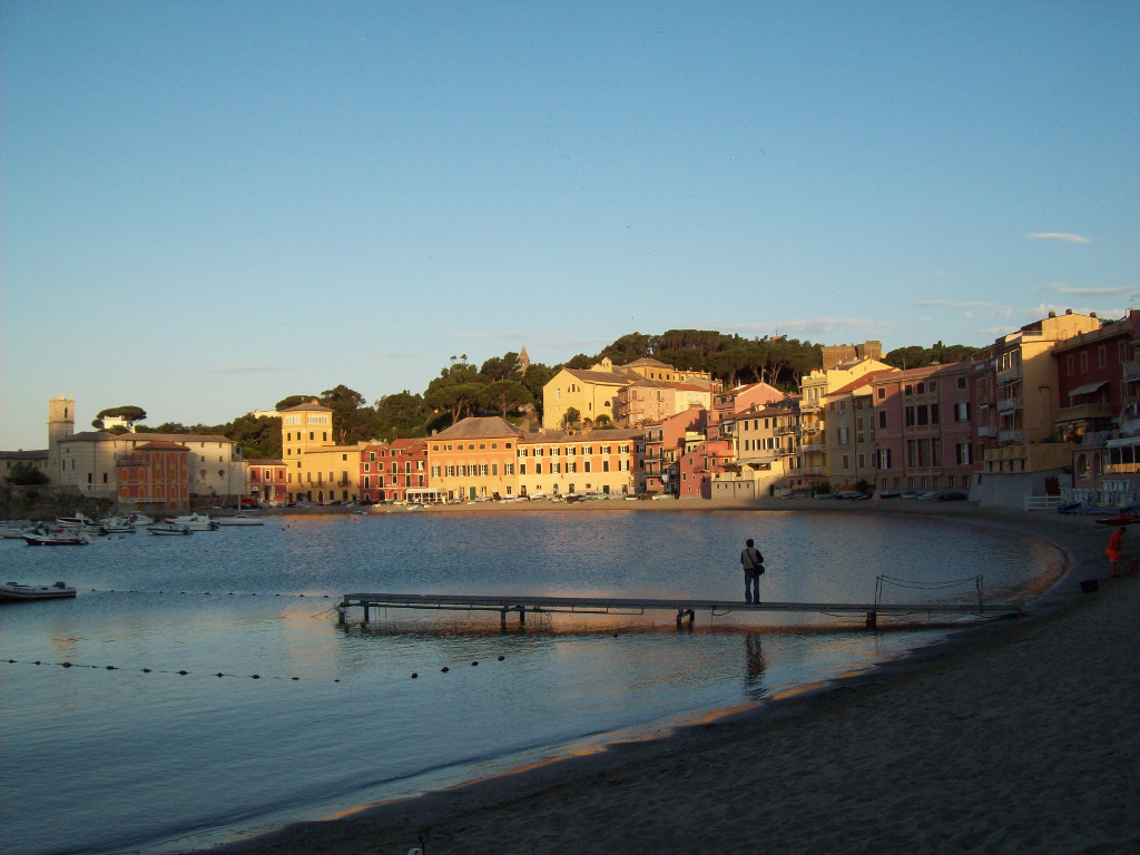 sestri levante chat sites Join local liguria chat rooms and meet thousands of online members now.