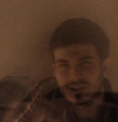onurcancakir's Profile Picture