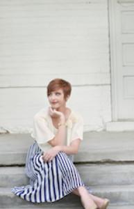 bonnielass221's Profile Picture