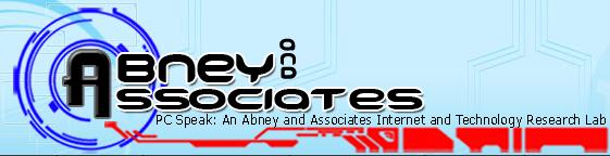 Abney Associates Internett sikkerhetsnyheter: Hart by nicoleturpin