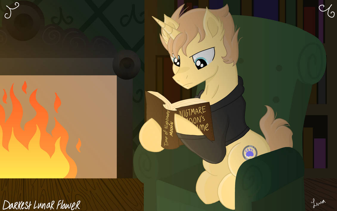commission__reading_an_ancient_tome_by_d