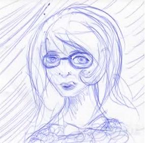 Akarisoma's Profile Picture