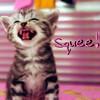 Squeeitty by CorrinaCorrina