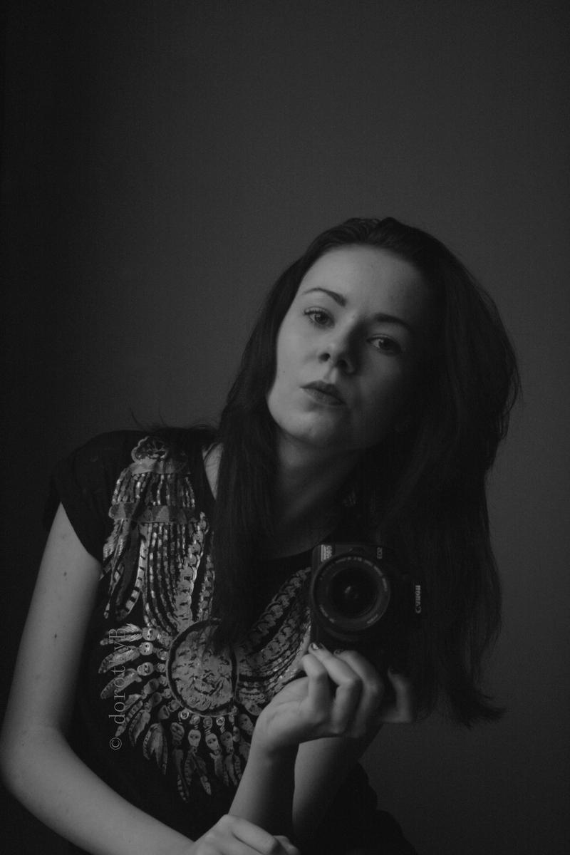 dojjU's Profile Picture