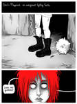 Page 01 - Ch 1 by Super-Chi