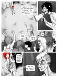 Page 02 - Ch 1 by Super-Chi