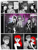 Page 02 - Ch 5 by Super-Chi