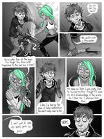 Page 15 - Ch 5 by Super-Chi