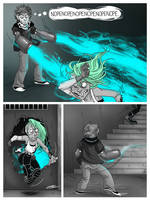 Page 16 - Ch 5 by Super-Chi
